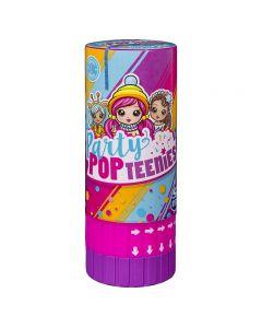 Bambolina Party Pop Teenies di Spin Master