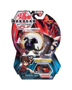 BAKUGAN Basic Ball Assortito di Spin Master
