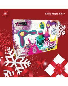 Slime Magic Mixer di Nice