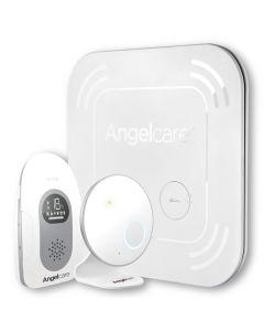 Angelcare Ac117 di Foppapedretti