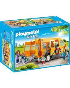 Scuolabus 9419 di Playmobil