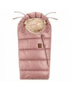 Sacco Nanna Convert G0 di Jane-T51 Boho Pink