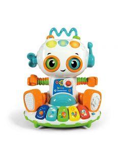 My BABY ROBOT di Clementoni