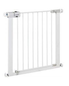 Safety 1 Easy Close Metal Cancelletto di Sicurezza per Bambini, 73 a 80 cm di Dorel