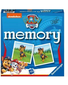 Paw Patrol Memory 20743 5 di Ravensburger