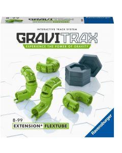 GraviTrax Flextube di Ravensburger