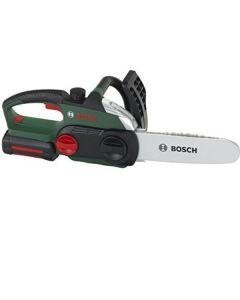 Bosch Motosega Elettrica II di Giocheria