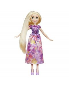 Disney Princess - Classic Fashion Doll Assortito 27 cm di Hasbro