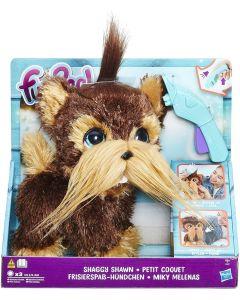 Fur Real Friends Shaggy Shawn di Hasbro
