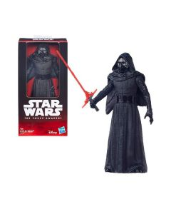 Star Wars Action Figures Assortito Cm15 di Hasbro