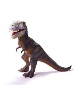 Replica Tyrannosaurus 53 Cm Soft in PVC di Edilio Parodi