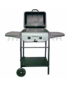Barbecue Gas Grillino