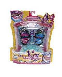 Mariposa Farfalla Single Pack Assortito di Giochi Preziosi