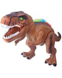Dinosauro Radio Comandato Luci E Suoni di RS Toys