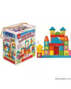 Kiddy Play Costruzioni In Legno di Rstoys