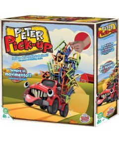 Peter Pick Up di Grandi Giochi