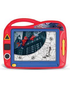Ultime Spider-Man - Lavagna Magnetica di Clementoni