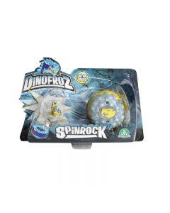 Dinofroz Spinrock di Giochi Preziosi