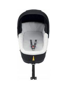Kit Auto Sacca Comby V495 3 Punti di Cam