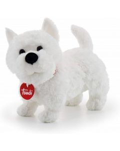 Pets Love West Highland Terrier di Trudi