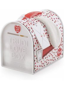 Love Box – Trudino Virgilio di Trudi