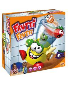 Frutti Frutti di Rocco Giocattoli