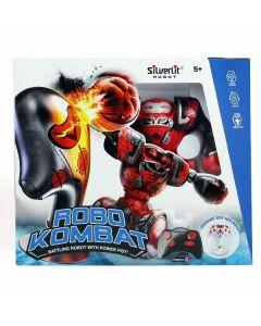 Robo Kombat-Single Pack Assortito di Rocco Giocattoli