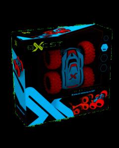 Exost 360 Cross II macchina radiocomandata Rocco Giocattoli