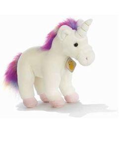Kerios unicorno 25cm di Plush & Company
