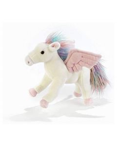 WINGED STAR CAVALLO ALATO 26 di Plush Plush & Company