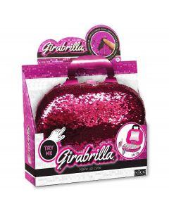 Girabrilla Beauty Make UP di Nice