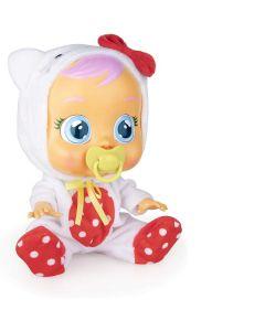 Cry Babies Hello Kitty di IMC Toys