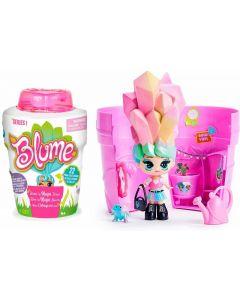 Blume Vasetto Sorpresa Bambola da Annaffiare Assortito di IMC Toys