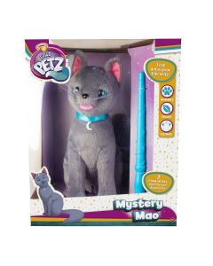 Club Petz Gatto Indovino di IMC Toys