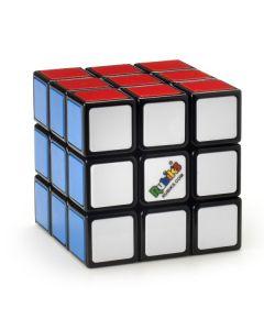 Cubo di Rubik 3X3 CLASSIC di Goliath
