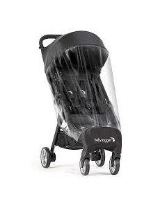Parapioggia Per Passeggino City Tour di Baby Jogger