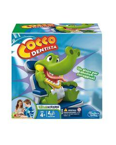 Cocco Dentista di Hasbro