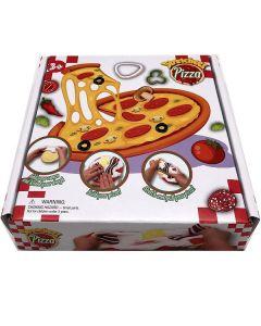 Pizza Factory Stretcheez di Grandi Giochi