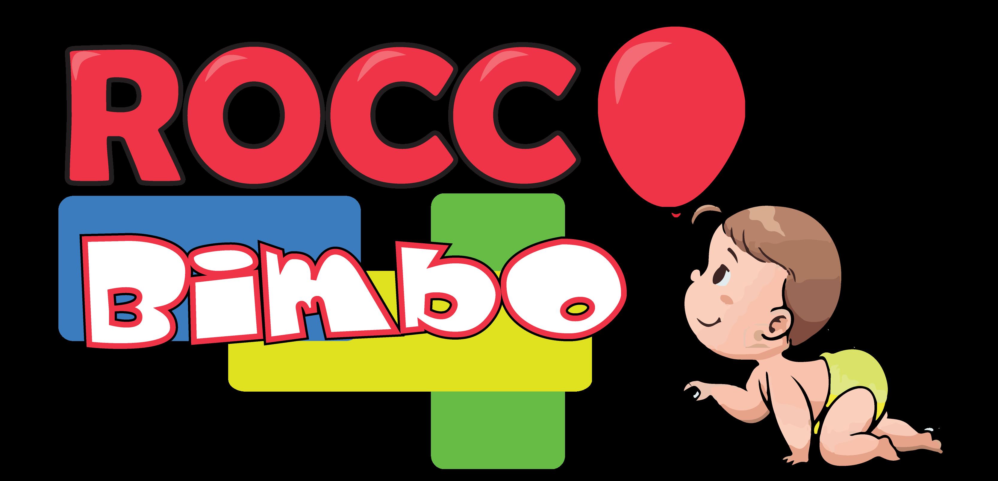 Rocco Bimbo