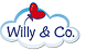 Willy&Co