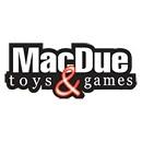 MacDue